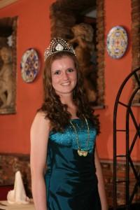 Prinses Natalia