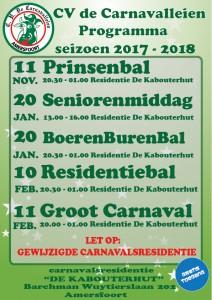 agenda 1718-2